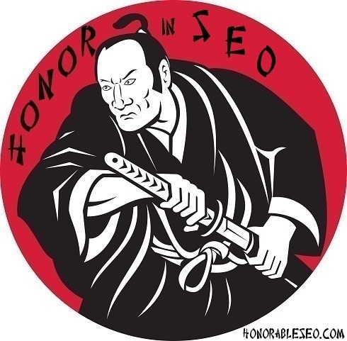 Honorable SEO Honor in Search Engine Optimization Denver Colorado