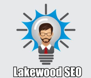 Professional Search Marketing Expert in CO